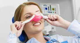 Zahnarzt Interlaken